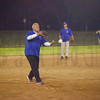 Pops_Softball_0158