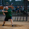 Pops_Softball_0393