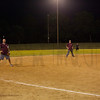 Pops_Softball_0214