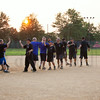 Pops_Softball_0407