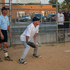 Pops_Softball_0320