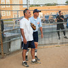 Pops_Softball_0309