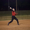 Pops_Softball_0051