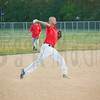 Pops_Softball_0184