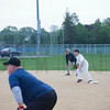 Pops_Softball_0004