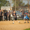 Pops_Softball_0094