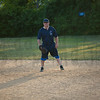Pops_Softball_0257