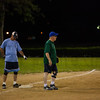 Pops_Softball_0226