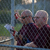 Pops_Softball_0360
