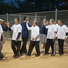 Pops_Softball_0026