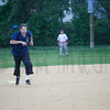 Pops_Softball_0018