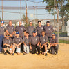 Pops_Softball_0087
