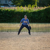 Pops_Softball_0255