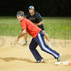 Pops_Softball_0199