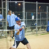 Pops_Softball_0346