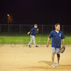 Pops_Softball_0141