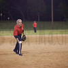 Pops_Softball_0049
