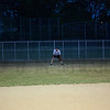 Pops_Softball_0328