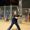 Pops_Softball_0203