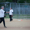 Pops_Softball_0011