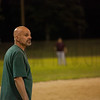 Pops_Softball_0212