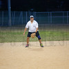 Pops_Softball_0331