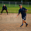 Pops_Softball_0354