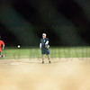 Pops_Softball_0194