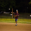 Pops_Softball_0211