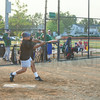 Pops_Softball_0121
