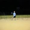 Pops_Softball_0341