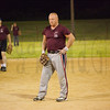 Pops_Softball_0457