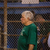 Pops_Softball_0213