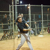 Pops_Softball_0143