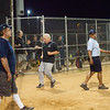 Pops_Softball_0134