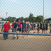 Pops_Softball_0269