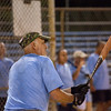 Pops_Softball_0241