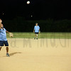 Pops_Softball_0342