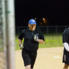 Pops_Softball_0205
