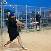 Pops_Softball_0326