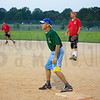 Pops_Softball_0398