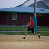 Pops_Softball_0385