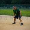 Pops_Softball_0388