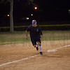 Pops_Softball_0040