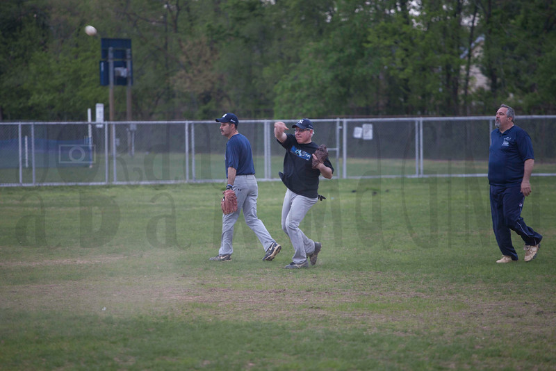 Pops_Softball_0006
