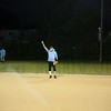 Pops_Softball_0339
