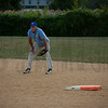 Pops_Softball_0322