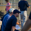 Pops_Softball_0267