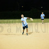 Pops_Softball_0337