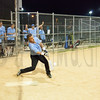 Pops_Softball_0344